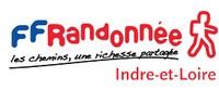 ff-randonnee