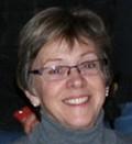 marilyn-bond-conseillere-municipale