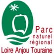 parc-naturel-regional-loire-anjou-touraine