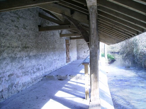 le-lavoir-du-bourg4