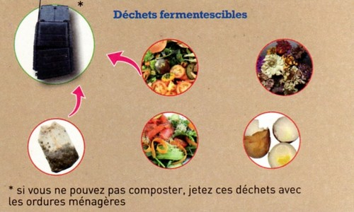ord-4-le-compostages