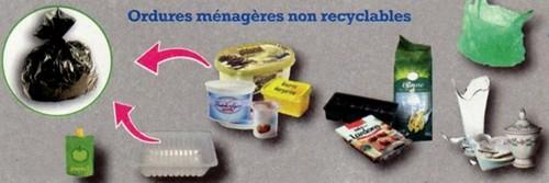 ord-5-ordures-menageres-1
