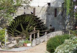 roue-1