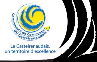cc-castelrenaudais