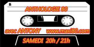 anthologie-80-samedi-soir
