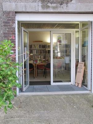 entree-bibliotheque