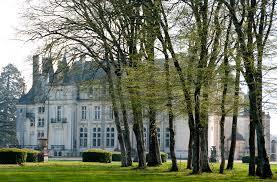 chateau-de-l-orfrasiere