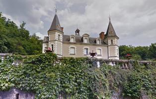 chateau-de-la-harlandiere