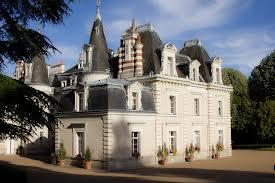chateau-de-la-roche-d-ambille