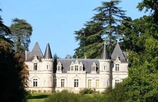 chateau-le-charentais