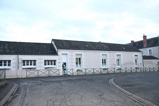 ecole-primaire-cote-rue