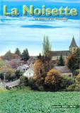 la-noisette-2003