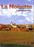 la-noisette-2004
