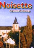 la-noisette-2005