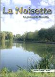 la-noisette-2006