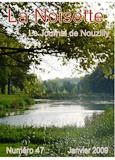 la-noisette-2008