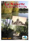 la-noisette-2009