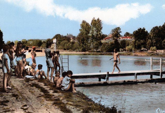 la-plage-a-l-etang