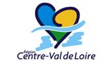 region-centre-val-de-loire