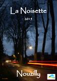 noisette-annuelle-2015