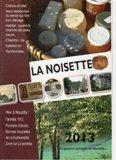 noisette-annuelle-2012