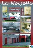 noisette-annuelle-2014