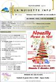 noisette-info-novembre-2015