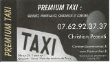premium-taxi