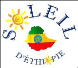 soleil-d-ethiopie