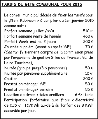 tarif-gite-communalc