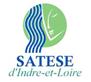 satese