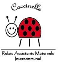 logo-du-relais-dassistants-maternels-intercommunal