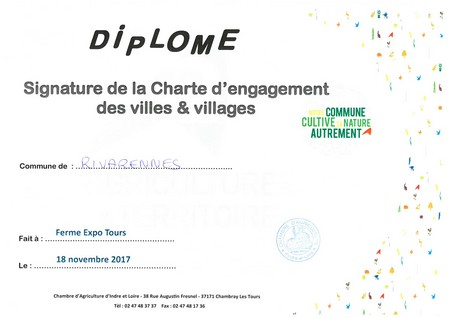 diplome-chambre-dagriculture