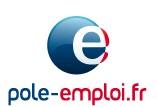 logo-de-pole-emploi-acces-au-site-par-un-clic