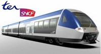 illustration-du-ter-sncf