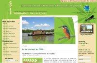 site-du-cpie