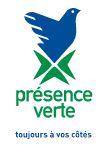 presence-verte
