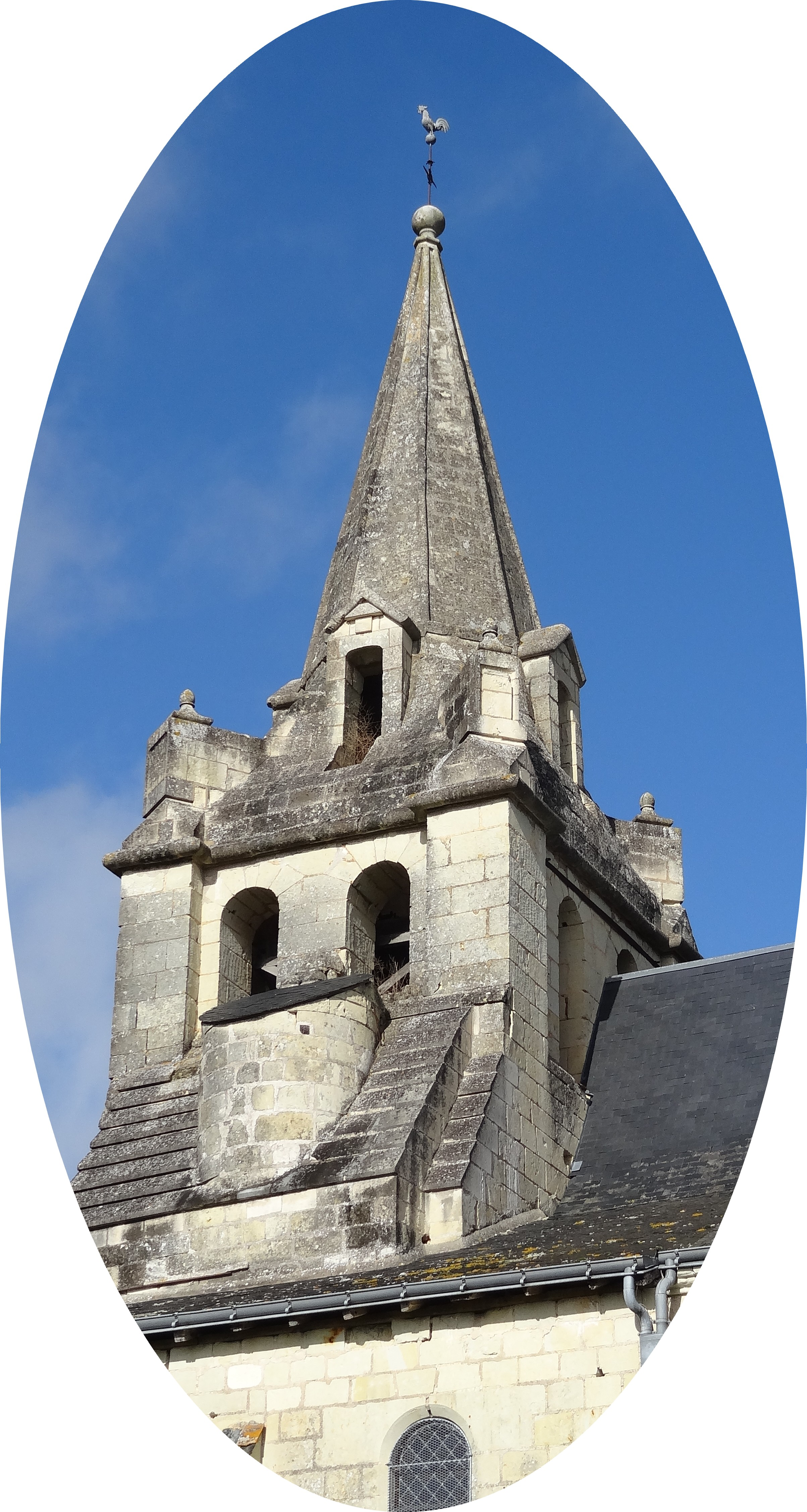 eglise-st-pierre