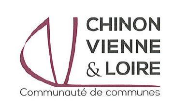 chinon-vienne-et-loire