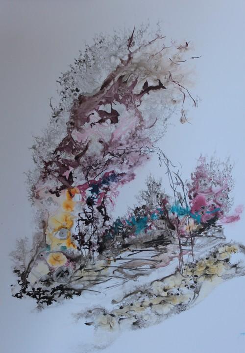 1er-prix-encre-aquarelle-charles-galais-s