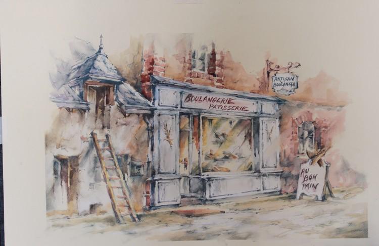 1er-prix-pastel-dessin-regis-prince-s