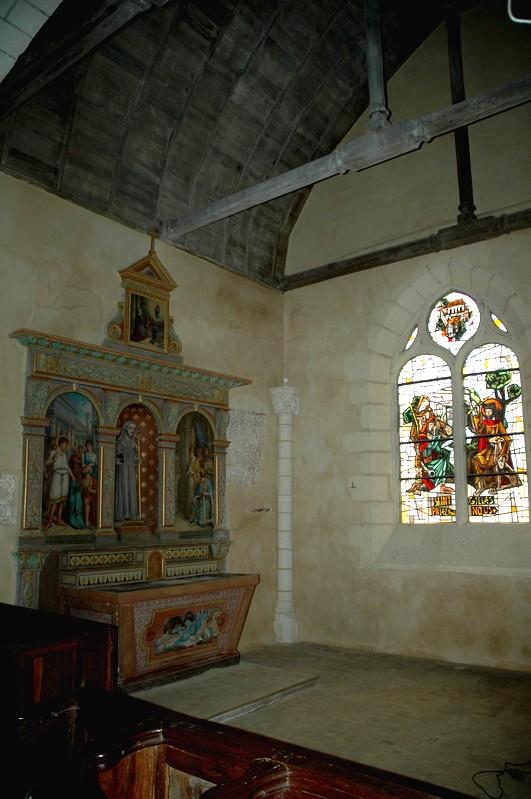 chapelle-st-gilles-finie