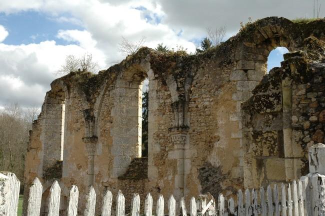 abbaye-de-gastines