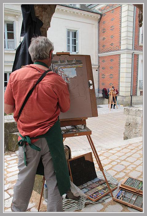 peindre-a-villedomer