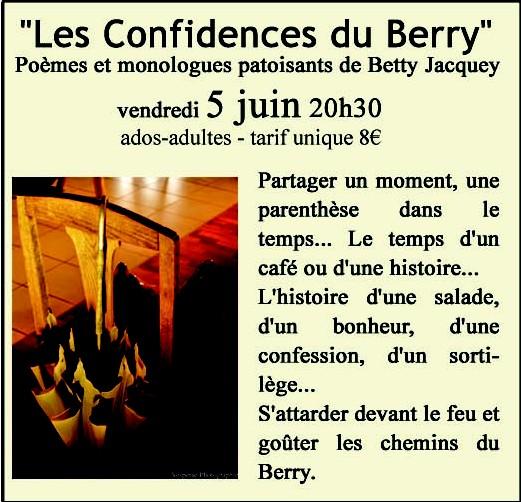 les-confidences-du-berry