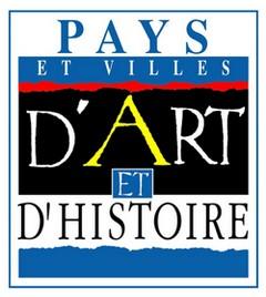 logo-pays-art