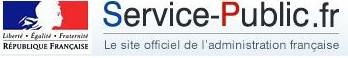logo-serv-publics