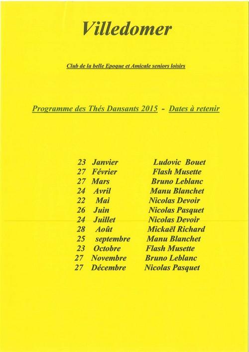 programme-thes-dansants-2015