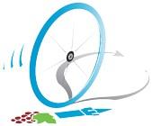 roue-tourangelle-1