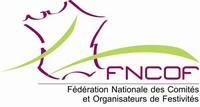 logo-fncof-pour-site